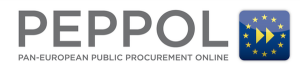 Pan-European Public Procurement Online logo